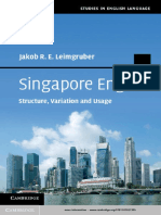 Singapore English - Structure, Variation, and Usage.pdf