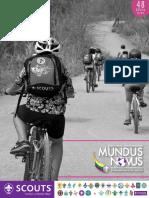 MundusNovus48sepdf.pdf