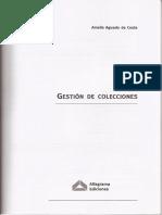 AGUADO, Amelia. Politicas.pdf