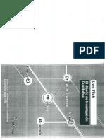 Libro Flick, U - El Diseño de Investigación Cualitativa_Cap 1,2 y 3