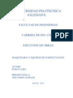 consulta 1 maquinaria y equipo de compactacion.docx