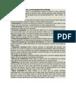 PRÁCTICAS BÁSICAS DE.docx