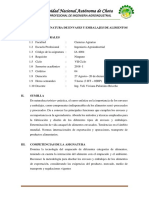 SILABO DE ENVASES Y EMBALAJES - CHOTA 2018.docx