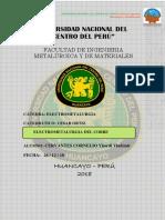 ELECTROMETALURGIA DEL COBRE.docx
