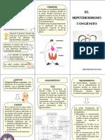 hipotiroidismo_congénito
