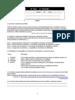 TESTE 2º PERIODO.docx