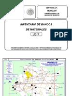 MORELOS_INBANCOSMATERIALES_2017.pdf