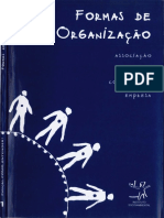 manual associacoes indigenas.pdf