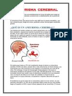 ANEURISMA.docx