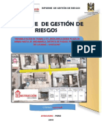 INFORME RIESGO PISTA 1. (1).docx