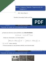 MTR250 - 20182 - Formato Documento - IP1