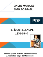 1.312 Periodo Regencial 26.04