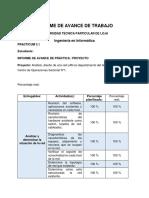 INFORMES DE AVANCE DE TRABAJO.docx