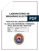 LABORATORIO DE MÁQUINAS ELECTRICAS n°3.docx