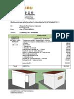 3. CASETA DE HUMEDAD...docx