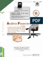 Material de apoyo. Analisis Financiero.pdf