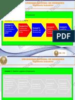 1.0 Sistema Logística y Empresarial - UNI.FIIS.pdf
