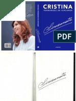 CFK-Sinceramente.pdf