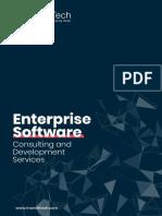 ManekTech-brochure.pdf