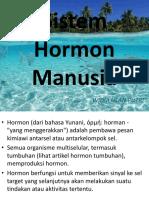 03-sistem-hormon-manusia (1).ppt
