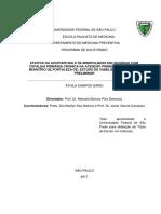 efeitos da acumpuntura e de mindfulness em usuários com cefaléia crônica.pdf