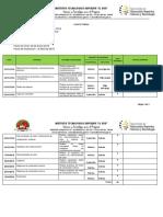 PLAN DE TAREAS mantenimiento.docx