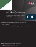 NC3_Lo_BR_L06_130515_SPAU.pdf