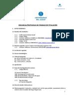 Protocolo de Tesis.docx