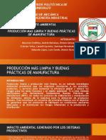 Escuela Superior Politécnica de Chimborazo (1)
