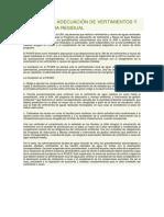 PROGRAMA DE ADECUACIÓN DE VERTIMIENTOS Y REUSO DE AGUA RESIDUAL.docx