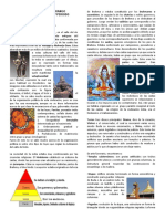 taller india genral.docx