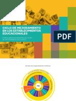 plantilla fase estrategica 2019.pdf