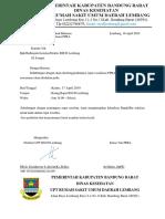 surat undangan sosialisasi ppra.docx