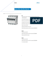 Catalogue_FAZ Series Miniature Circuit Breakers_03212016.pdf