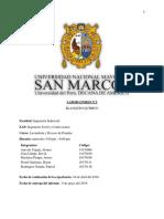 LaboratorioN2-BLANQUEO_QUIMICO.docx