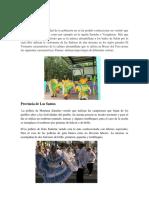 vestidos tipicos de panama por provincia.docx