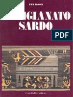 vico mossa- artigianato sardo.pdf