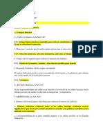 CUESTIONARIO NIAS.docx