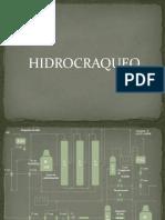 hidrocraaqueo
