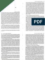 PETER BERGER socialização como ser um membro da sociedade.pdf