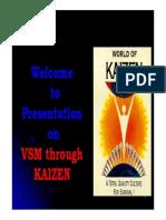 VSM Presendation.pdf
