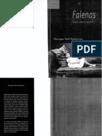 G. Didi-Huberman - Falenas.pdf