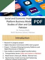 1. Faressa Malik Conference Presentation