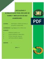 NORMAS-DE-ENVASES-VIDRIO-Y-METALICO-FINAL.docx