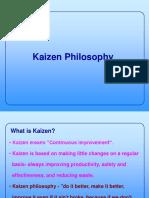Kaizen Eye.ppt