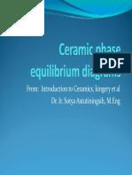 Ceramic phase equilibrium diagrams.pdf