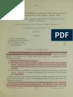 Comprobación de la curvatura de la luz Eddington.pdf