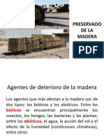 PRESERVADO 2018.pptx