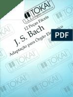 J.S. bach-160208124022