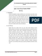 Kerangka Acuan Program PMKP.docx